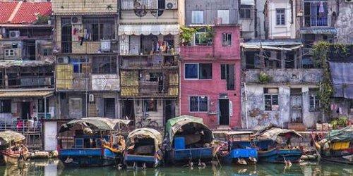 Забронировать Westin Xiamen Hotel