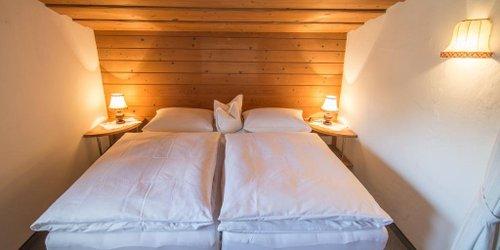 Забронировать Pension Landhaus Gasteiger