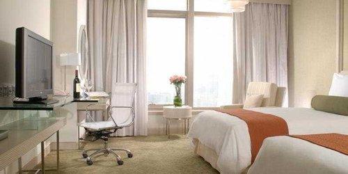 Забронировать Hotel Nikko Tianjin