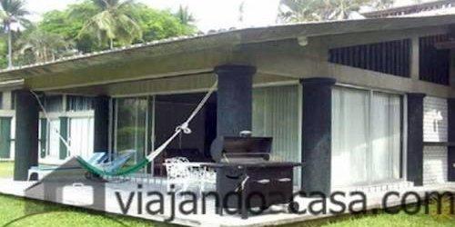 Забронировать Villa Olinala