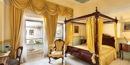 Забронировать Hotel Art Resort Galleria Umberto