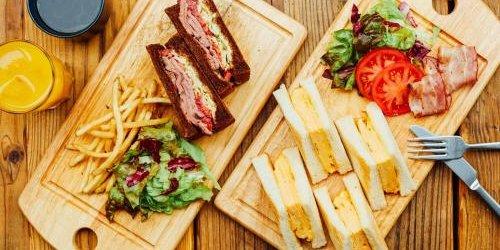 Забронировать Hotel Graphy Nezu