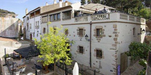 Забронировать Boutique Hotel Casa Granados