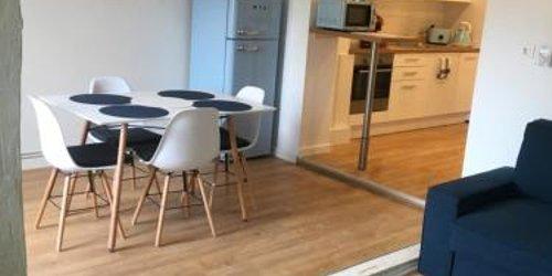 Забронировать Les Appartements de Home Petite Venise