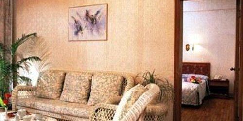 Забронировать Gloria Holiday Villas Qinhuangdao