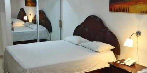 Забронировать Hotel Riparbella