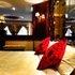 Manhattan Bund Business Hotel photo #16