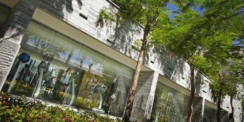 Забронировать InterContinental Sanya Resort