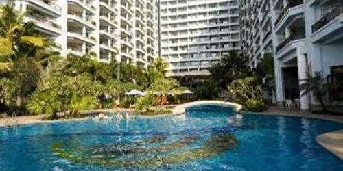 Забронировать Tianze Beach Resort