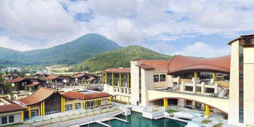 Забронировать The St. Regis Sanya Yalong Bay Resort