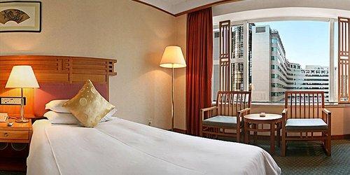 Забронировать Narada Grand Hotel Zhejiang