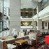 Holiday Inn Beijing Deshengmen photo #5
