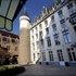 Hotel Dukes' Palace Brugge photo #19