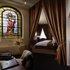 Hotel Dukes' Palace Brugge photo #4