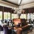 Hotel Dukes' Palace Brugge photo #8