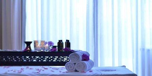 Забронировать Hotel Equatorial