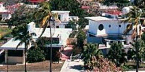 Забронировать Villa Armonia Tarara
