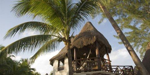 Забронировать Mahekal Beach Resort