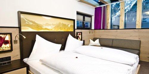 Забронировать Astellina hotel-apart