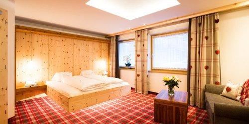 Забронировать Hotel Solaria