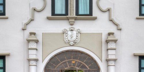 Забронировать Hotel Caribe