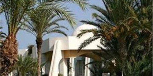 Забронировать Abou Nawas Djerba