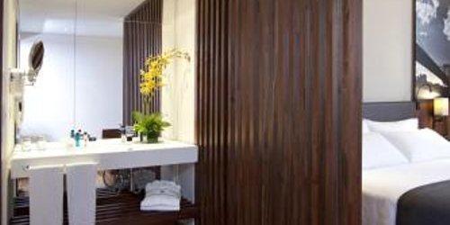 Забронировать Hotel Estelar Parque de la 93