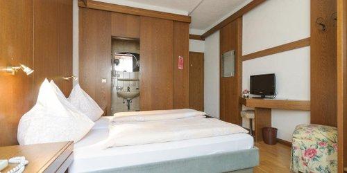 Забронировать Hotel Tautermann