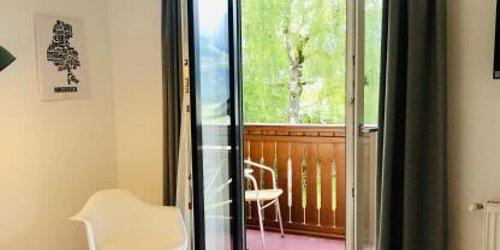 Забронировать Hotel Sonnenhof Bed & Breakfast