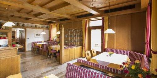 Забронировать Hotel Gasthof Stefansbrücke