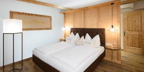 Забронировать Kasperhof Appartements Innsbruck Top 1 - 5
