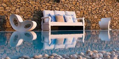 Забронировать Apanema Resort