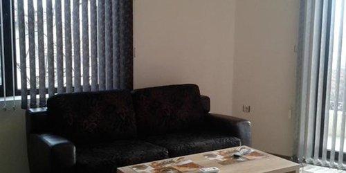 Забронировать Zoya Dimitrova Guest House - Sozopol City Centre