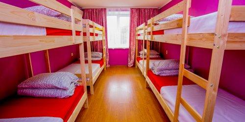 Забронировать Kakadu Hostel