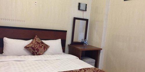 Забронировать Sleep in Dalat Hostel