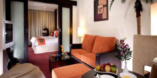 Забронировать Hotel Sagita