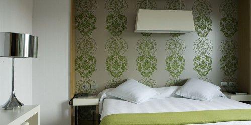 Забронировать NH Bologna De La Gare