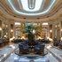 Hotel Palace GL photo #11