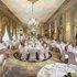 Hotel Palace GL photo #14