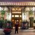 Hotel Palace GL photo #16