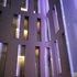 Ayre Hotel Rosellón photo #14