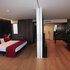 Ayre Hotel Rosellón photo #2