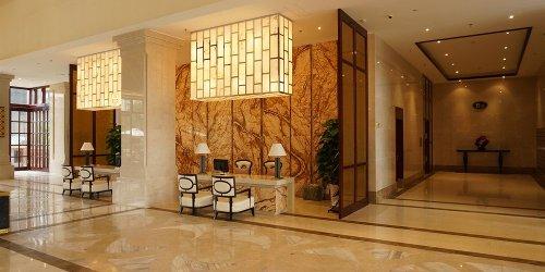 Забронировать Tujia Sweetome Vacation Apartment Dahua West Coast Branch