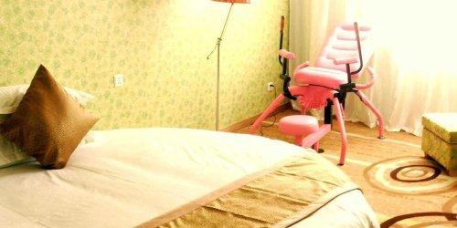 Забронировать Jiangnan Spring City Hotel