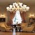 Grand Hotel Casselbergh Brugge photo #6