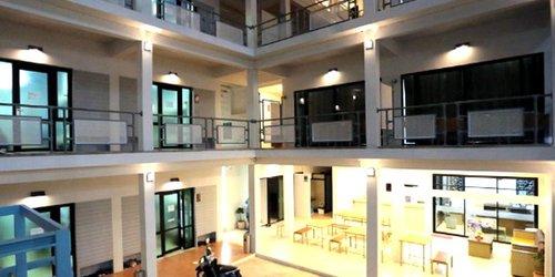 Забронировать Good Dream Hostel
