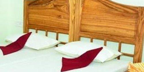 Забронировать BestWay Ayurvedic Resort