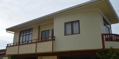 Забронировать Sun Shine View