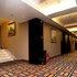 Hong Wei Yi Jia Beijing Wangfujing Hotel photo #14