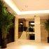Hong Wei Yi Jia Beijing Wangfujing Hotel photo #15